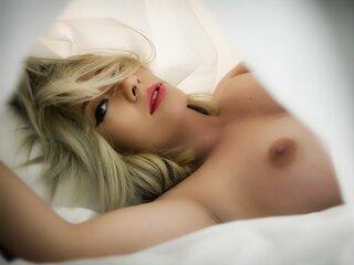 Real naked shows SonyaGlam