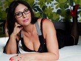 Nude jasmine online SophiaxLovely