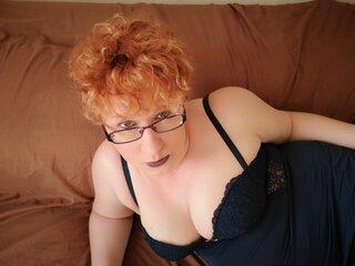 Livejasmin.com porn jasmin Sophiecoquinette