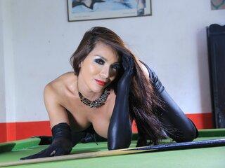 Video jasmine naked TastefulAIESHA