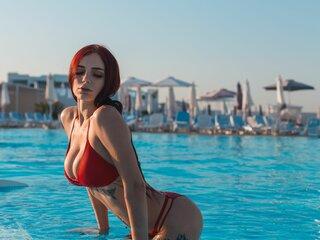 Webcam webcam online ViktoriaRoberts