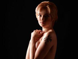 Webcam nude cam XPureDiamondX